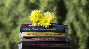 FlowerBooksHorizontalWeb