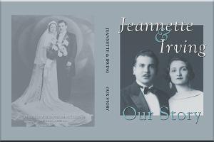 Jeannette&IrvingSoftCover copy copy