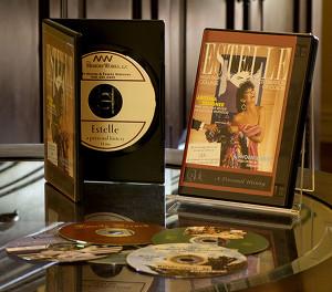 VideoCDsWeb